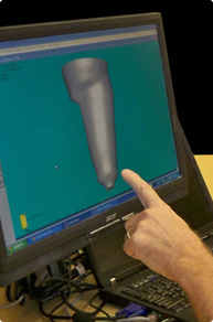 prosthetic-services-cad-cam