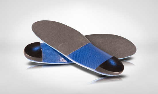 foot orthotics (FO)